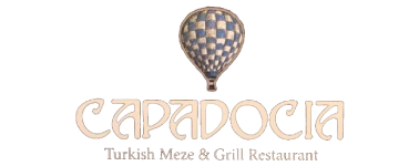 Capadocia Turkish Restaurant