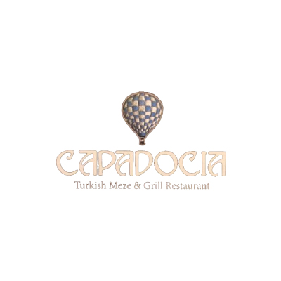CAPADOCIA SET MENU 1